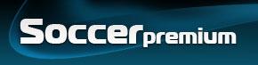 Soccer Premium Tips